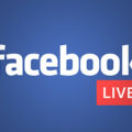 Comment faire un Live Facebook et être plus proche de vos fans