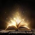 Storytelling et emailing: Captez vos lecteurs en leur racontant une histoire…