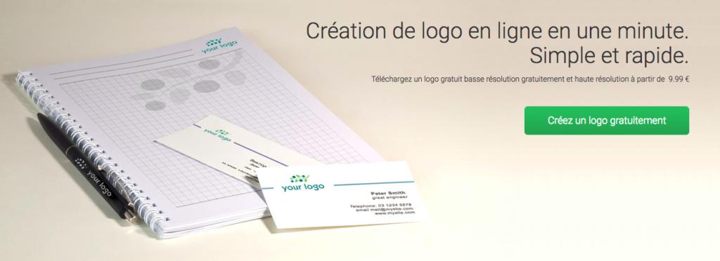logaster-comment-creer-son-logo-en-ligne