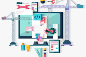 CMS gratuit, logiciel en ligne…quelle est la meilleure solution pour créer votre site internet