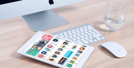Booster votre site e-commerce grâce à l'application mobile