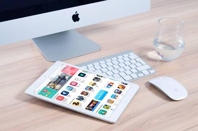 Application mobile: Une manière efficace de booster votre site e-commerce