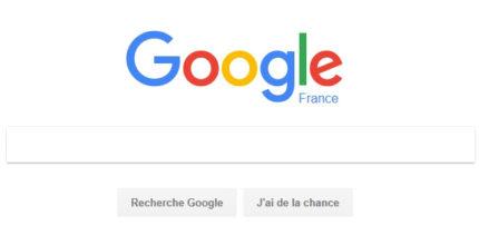 Google Onebox: Comment les utiliser pour améliorer votre référencement