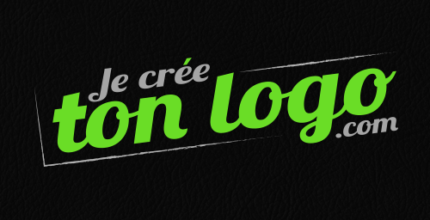 Création de logo: Sous quel format et autres éléments à considérer