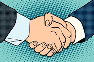 Comment repositionner votre activité pour attirer de meilleurs clients