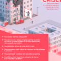 [infographie] Comment faire face à une crise de gestion de projet