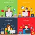 [Infographie] 101 conseils de productivité pour être super efficace