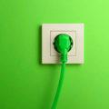 Comment faire survivre votre activité aux pannes de courant :)