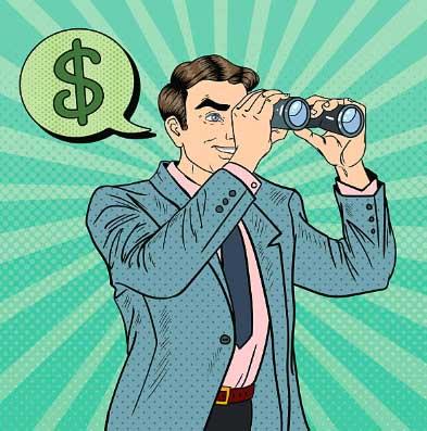 Que faire quand vos clients vous doivent de l'argent