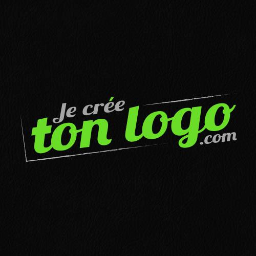 Sous quel format créer votre logo d'entreprise ?
