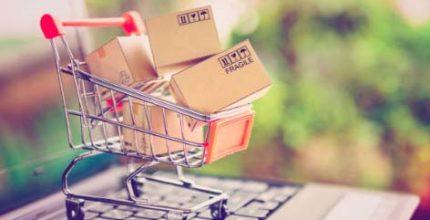 Comment créer facilement votre boutique en ligne