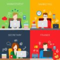Qu'est-ce qu'un PMO (Bureau de gestion de projets)?