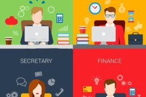 [Infographie] 10 conseils pour retrouver un équilibre travail / vie personnelle !