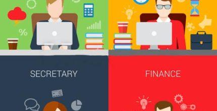 [Infographie] Top 15 des obstacles à la productivité