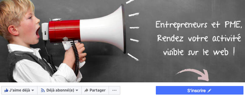 photo couverture Facebook