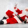 Comment booster vos ventes à Noël et quels emails envoyer….