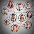 Management virtuel: Comment bien gérer votre équipe à distance
