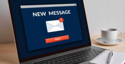 Les 5 tendances Emailing pour que vos emails soient lus !