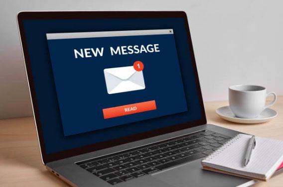 Les tendances de l'emailing en 2019