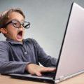Comment créer votre 1ère formation en ligne: 4 choses à savoir