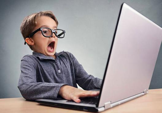 Comment créer votre formation en ligne
