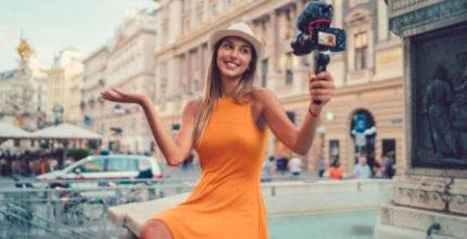 Vous voulez lancer votre blog de voyage ? 6 conseils qui peuvent vous être utiles…