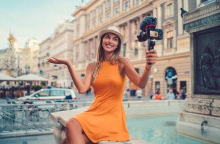 6 conseils avant de lancer son blog de voyage