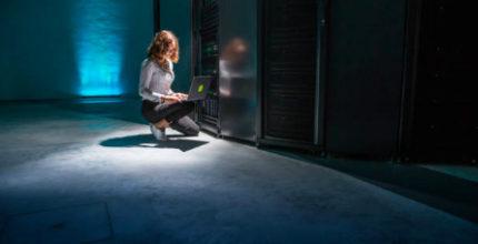 Choisir votre hébergement web: mutualisé ou VPS ?
