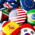 Pourquoi et comment traduire votre site internet