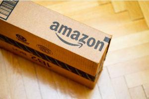 Comment faire de votre boutique en ligne le prochain Amazon