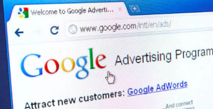 Comment booster votre campagne Adwords en 7 points
