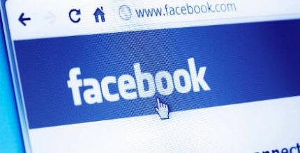 Boutique en ligne et boutique Facebook : le cocktail gagnant !