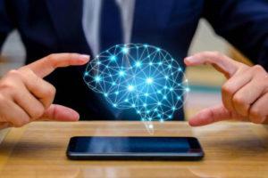 Intelligence artificielle en emailing : Eye tracking, envoi prédictif…pour booster vos campagnes !
