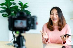 8 étapes pour réussir votre vidéo sur les réseaux sociaux