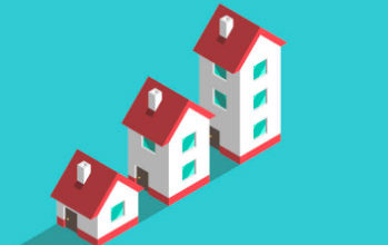 Choisir son hébergeur : les 5 critères à prendre en compte