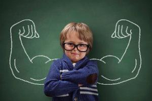 Entrepreneur, pourquoi investir en vous est crucial pour votre activité