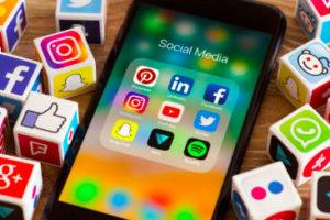 Quel réseau social choisir pour votre activité