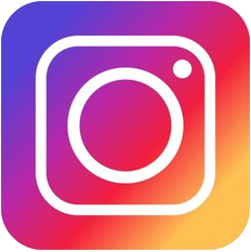 Instagram BeinWeb