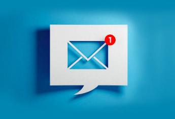 Comment trouver facilement des adresses email