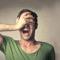 8 façons de reconnaitre un mauvais Community Manager
