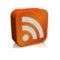 Feedburner: Comment créer un flux RSS en 2 clics pour votre site